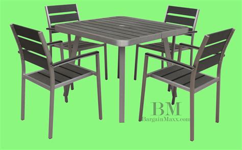 commercial patio furniture outdoor commercial grade patio furniture 28 images