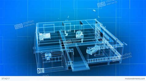home builder design software free 100 home builder design software free 100 home