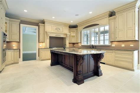kitchen islands design 32 luxury kitchen island ideas designs plans