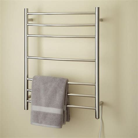 Towel Spa Bathroom Towel Warmer by 17 Best Ideas About Towel Warmer On Towel