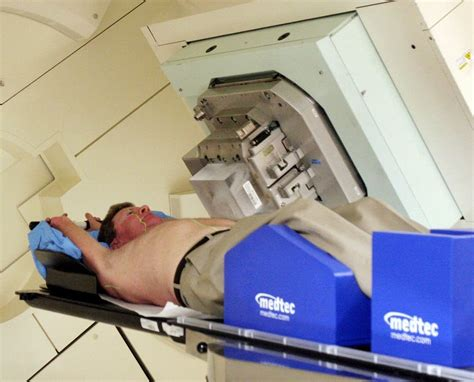 Proton Cancer by Mayo Clinic To Offer Proton Beam Cancer Therapy