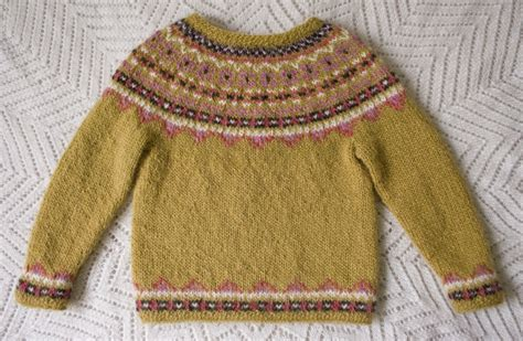 knitting patterns for childrens sweaters free free knitting pattern fimma sweater