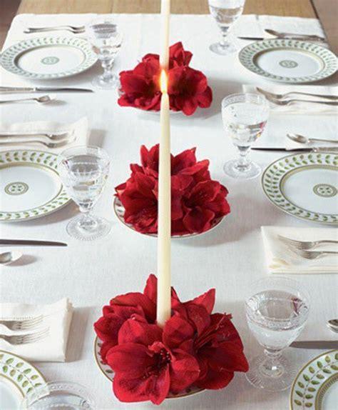 day table decorations s day table decorations ohio trm furniture