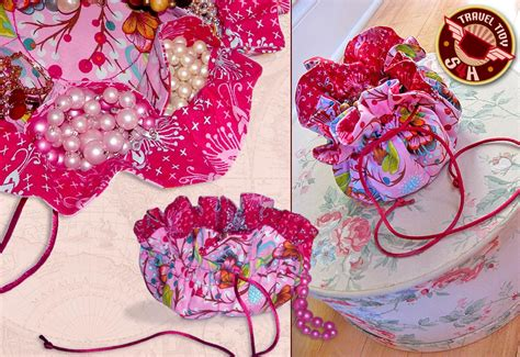 how to make a jewelry pouch click to enlarge