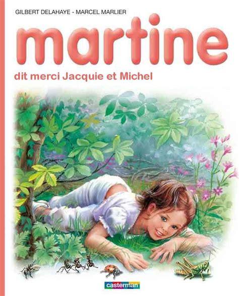 martine dit merci jacquie et michel m a r t i n e