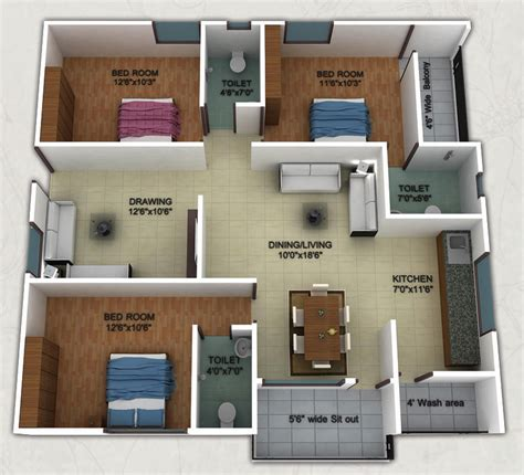 behr paint colors trackid sp 006 design plans with photos in indian 1200 sq floor plans