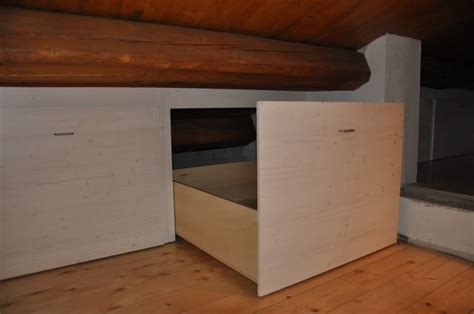Progettazione Interni progettazione arredamenti su misura fadini mobili cerea
