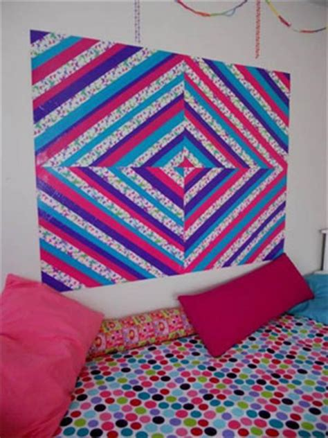 cool craft for cool crafts for teenagers rooms find craft ideas