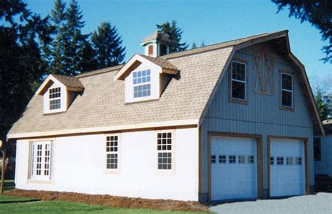 barn style garage with apartment garage apartment kits garage plans with loft gb in room