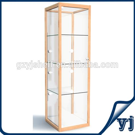cheap glass display cabinets dobhaltechnologies cheap glass display cabinets
