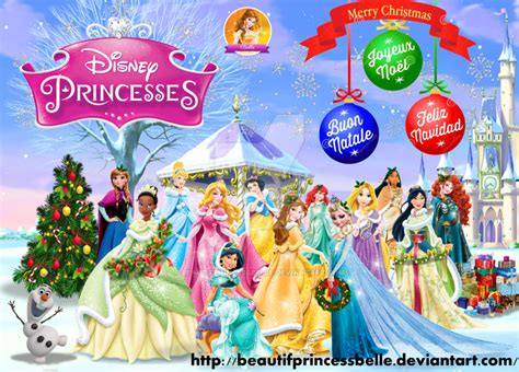 disney merry disney princesses merry by
