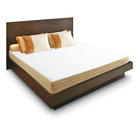bed frame for foam mattress king bed frame for foam mattress king bed frame for