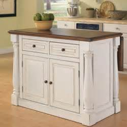 small kitchen island with stools small kitchen island with stools 17 best ideas about