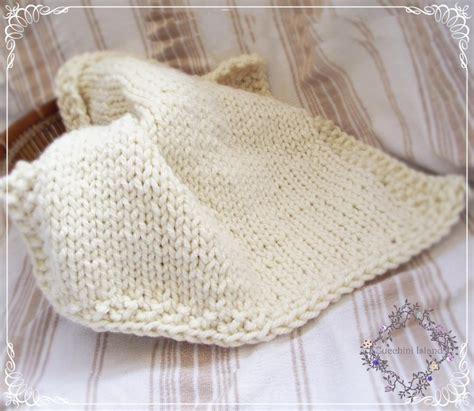 chunky knit baby blanket miriam chunky knit baby blanket by zucchini island craftsy