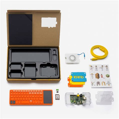 kits for diy computer kit6 fubiz media