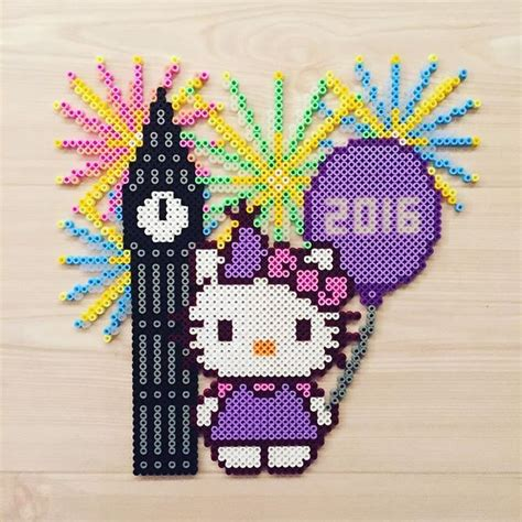 new perler bead patterns 17 best images about perler on perler