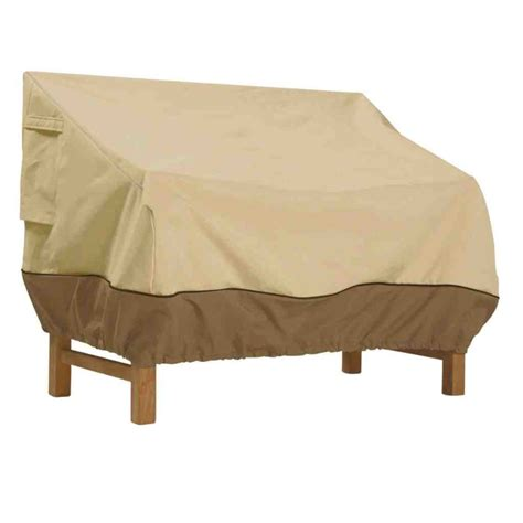 large patio furniture cover large patio furniture covers home furniture design