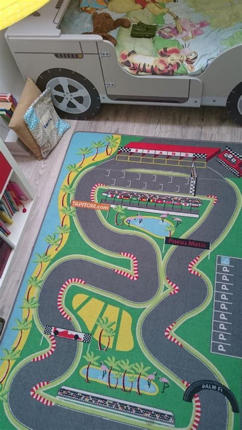 17 best images about tapitom tapis de jeu pour enfant on