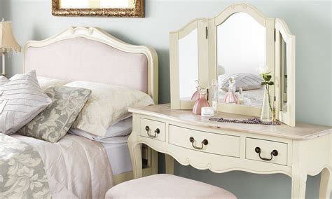 modern bedroom furniture uk decorating your your small home design with great