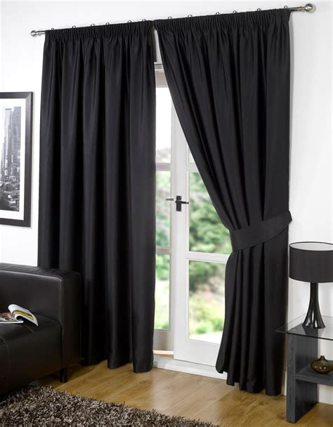 best curtains for bedroom best blackout curtains for bedroom ratings and reviews