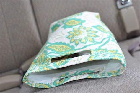 1 hour craft projects free pattern feature 1 hour sewing projects want to make