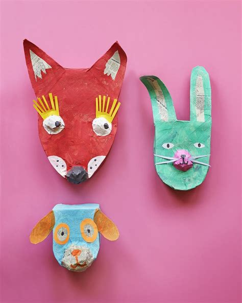 paper craft for toddlers cool paper crafts for