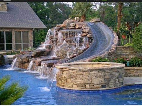 awesome backyard pools i want this pool awesome backyard ideas