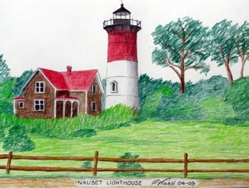 paint island new york 17 best images about lighthouse paintings on