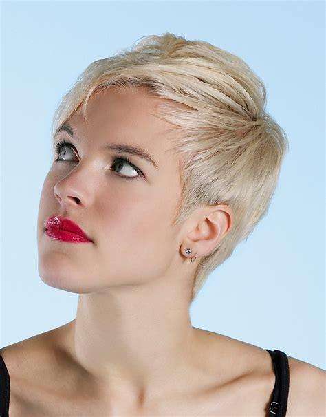 pixie haircuts for triangular faces pixie hairstyles for triangular faces hairstylegalleries com