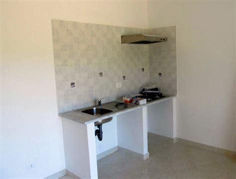 stand alone kitchen sinks stand alone kitchen sink 11