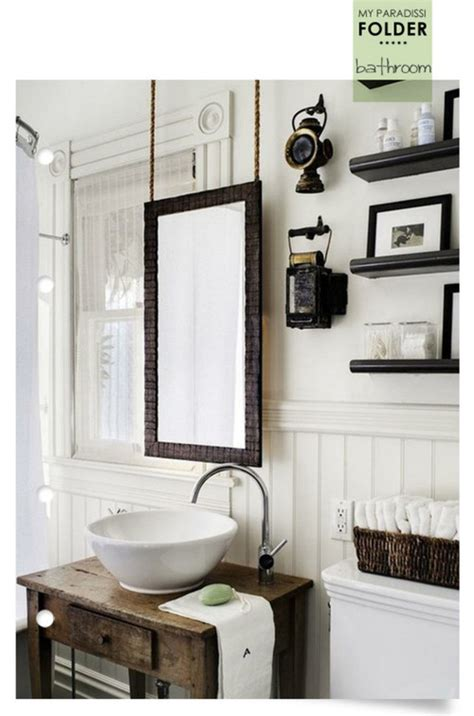 help me design my bathroom help me design my bathroom 28 images 100 help me