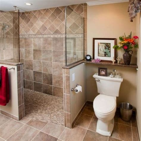 Complete Bathroom Makeovers by Best 25 Bathroom Makeovers Ideas On Bathroom