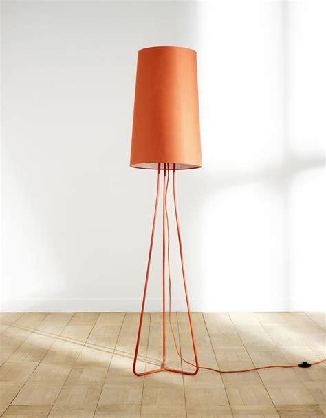 17 meilleures images 224 propos de luminaires et mobilier d 233 co sur fauteuils cuisine