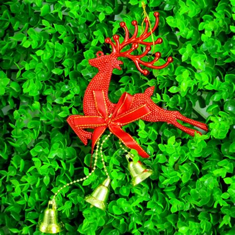 most popular ornaments the most popular decoration of deer