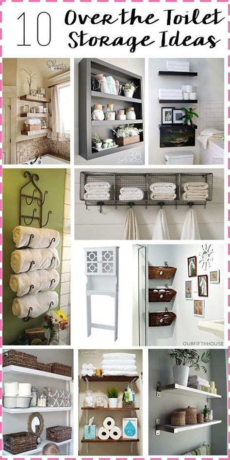 Small Closet Organizer best 25 kids bathroom storage ideas on pinterest small