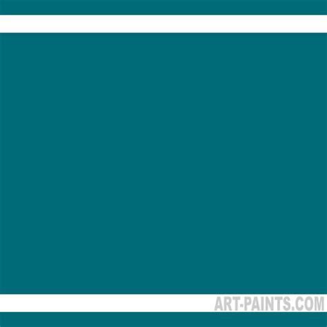 paint colors blue green blue green glossies enamel paints liq2002 012 blue