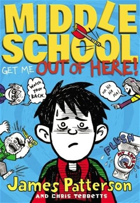 middle school picture books middle school get me out of here middle school 2 by