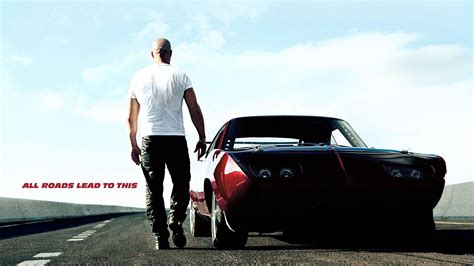 Furious 7 Car Wallpaper by Fast And Furious 7 Wallpapers Wallpaper Cave