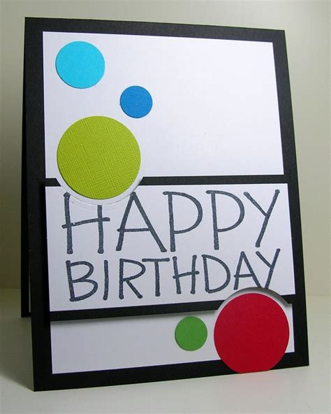 how to make a birthday card for boys 25 best ideas about birthday cards on