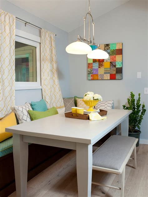 kitchen small table small kitchen table ideas pictures tips from hgtv hgtv