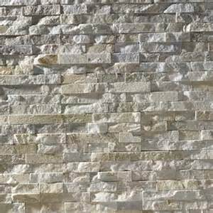 agr 233 able de parement exterieur brico depot 3 parement de naturelle wikilia fr