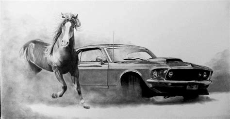 Car Wallpaper Black And White by Black And White Car Drawings 30 Cool Hd Wallpaper