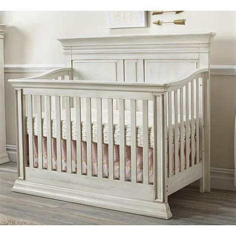 baby cache convertible crib 17 best ideas about convertible baby cribs on