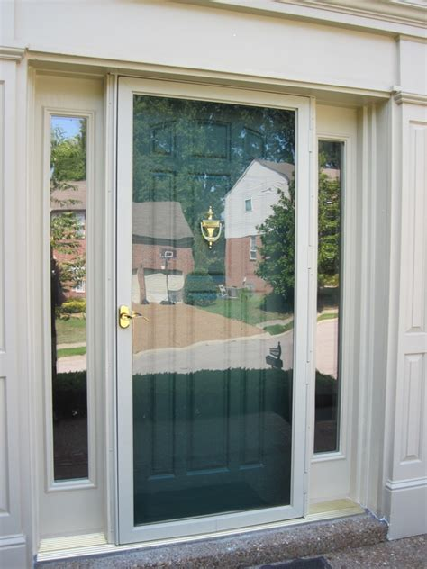 mobile home exterior doors exle mobile home exterior doors 34 x 76 mobile homes