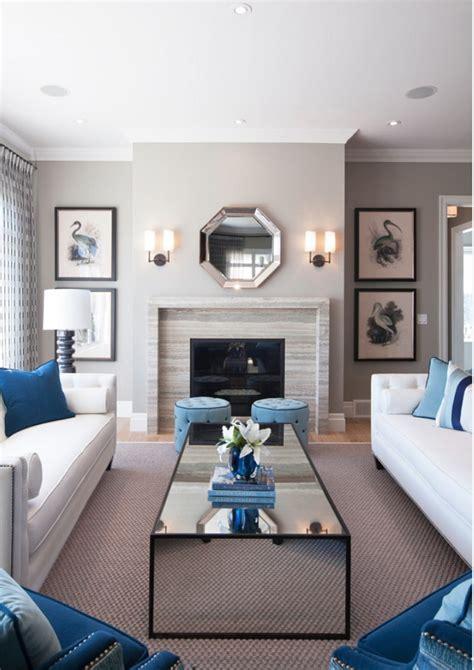 interior designs ideas interior design ideas home bunch interior design ideas