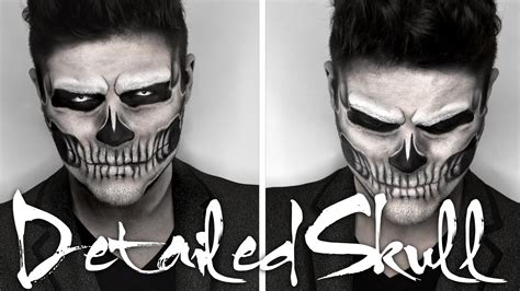 vire boy vire makeup tutorial mugeek vidalondon