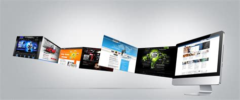 website to skynoodle web design engaging purposeful and creative