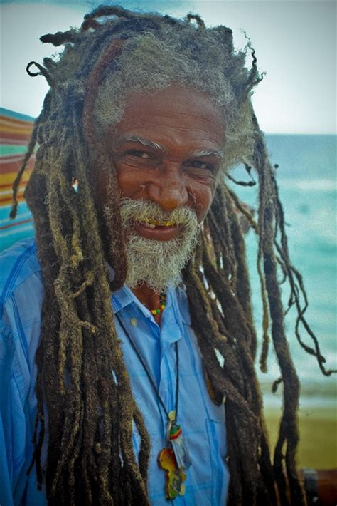 rasta for dreads 362 best images about bongo natty dreadlock on