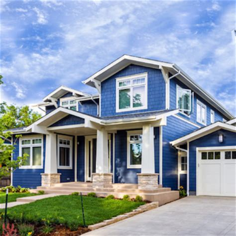 bright paint colors for exterior house bright colors exterior paint colors do s and don ts of