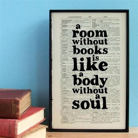 quotes about picture books cool book quotes quotesgram
